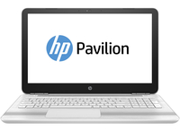 HP Pavilion - 15-au105nl (ENERGY STAR)