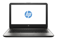 HP Notebook - 14-am023nl