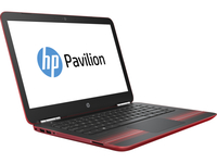 HP Pavilion - 15-au103nl (ENERGY STAR)
