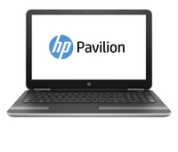 HP Pavilion - 15-au107nl (ENERGY STAR)