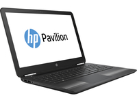 HP Pavilion - 15-au113nl (ENERGY STAR)