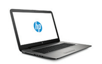 HP Notebook - 17-x103nl
