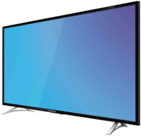 "Thomson 48FS3003 48"" Full HD Nero LED TV"