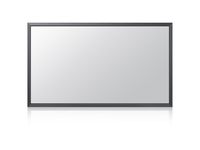 "Samsung CY-TE65LCC 65"" Multi-touch rivestimento per touch screen"
