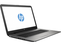 HP Notebook - 17-x005nl (ENERGY STAR)
