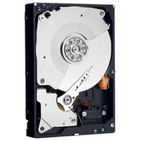 DELL 400-AHNS 1200GB SAS disco rigido interno