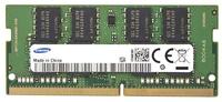 MEMORIA 8GB DDR4-2400 SODIMM CRUCIAL