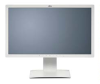 "Fujitsu Displays B27T-7 Pro 27"" Full HD IPS Grigio monitor piatto per PC"