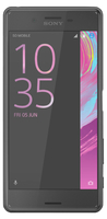 Sony Xperia X Performance SIM singola 4G 32GB Nero, Grafite