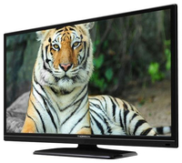 "Thomson 50FU3253 50"" Full HD Nero LED TV"