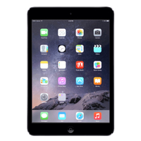 Forza Refurbished Apple iPad Pro 32GB 3G 4G Nero Rinnovato tablet