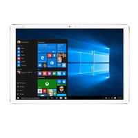 "ASUS T305CA-GW021T 1.20GHz i5-7Y54 12.6"" 2880 x 1920Pixel Touch screen Oro Ibrido (2 in 1)"