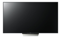 "Sony KD-55XD8588 54.6"" 4K Ultra HD Wi-Fi Nero LED TV"