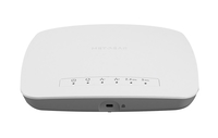 Netgear WAC510 1200Mbit/s Supporto Power over Ethernet (PoE) Bianco punto accesso WLAN