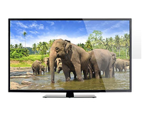 "MEDION LIFE P18044 48"" Full HD Nero LED TV"