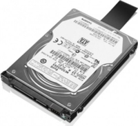 Lenovo 43N3418-RFB 250GB SATA disco rigido interno