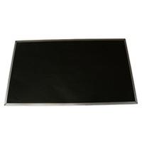 15.6 HD ANTI GLARE LCD -