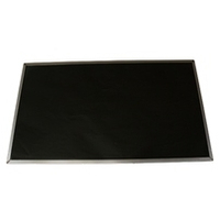 15.4 WSXGA+ CCFL LCD -