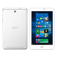 Acer Iconia W1-810-A11N 32GB Bianco tablet