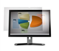 3M AG240W1B Monitor Frameless display privacy filter