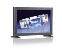 Philips Monitor LCD BDL3221V/00