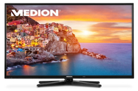 "MEDION LIFE S15003 31.5"" Full HD Nero LED TV"