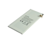 2-Power MBI0186A mobile phone spare part Battery