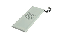 2-Power MBI0187A mobile phone spare part Battery