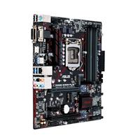 MAINBOARD SLGA1151 ASUS PRIME B250M-PLUS 90MB0SI0-M0EAY0
