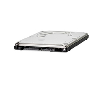 HP 500GB, 7200rpm, SATA 500GB SATA disco rigido interno