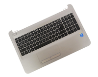 HP 816789-211 Base dell