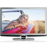 Philips TV LCD 52PFL9704H/12