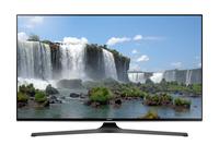 "Samsung UE50J6240AK 50"" Full HD Smart TV Wi-Fi Nero LED TV"