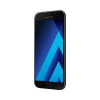 Samsung Galaxy A5 (2017) SM-A520F 4G 32GB Zwart