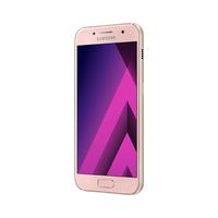 Samsung Galaxy A3 (2017) SM-A320F 4G 16GB Roze