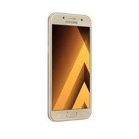Samsung Galaxy A3 (2017) SM-A320F 4G 16GB Goud