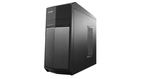 Lenovo IdeaCentre 710-25ISH 3.4GHz i7-6700 Nero PC