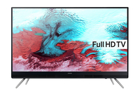 "Samsung UE55K5102AK 55"" Full HD Nero LED TV"