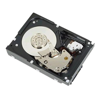 DELL 9ZM278-150 3000GB SAS disco rigido interno