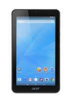 Acer Iconia B1-770-K1BC 16GB Nero tablet