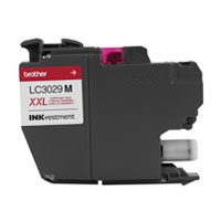 Brother LC3029M 1500pagine Magenta cartuccia d
