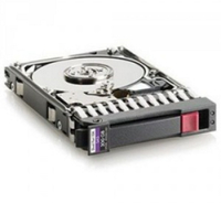 HP 787646-001 600GB SAS disco rigido interno