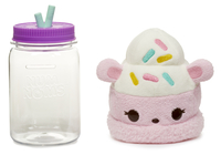 Num Noms Surprise in a Jar Multicolore