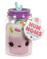 Num Noms Surprise in a Jar - Connie Confetti Multicolore