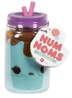 Num Noms Surprise in a Jar - Van Minty Multicolore