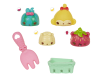 Num Noms Starter Pack Series 3 - Fresh Fruits Cucina e cibo Set da gioco