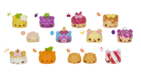 Num Noms Lunch Box Deluxe Pack Series 3 - Style 1 Cucina e cibo Set da gioco