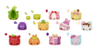 Num Noms Lunch Box Deluxe Pack Series 3 - Style 2 Cucina e cibo Set da gioco