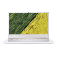 "Acer Swift SF514-51-52CR 2.50GHz i5-7200U 14"" 1920 x 1080Pixel Bianco Computer portatile"