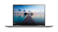 "Lenovo Yoga 720 2.50GHz i5-7200U 13.3"" 1920 x 1080Pixel Touch screen Grigio Ibrido (2 in 1)"